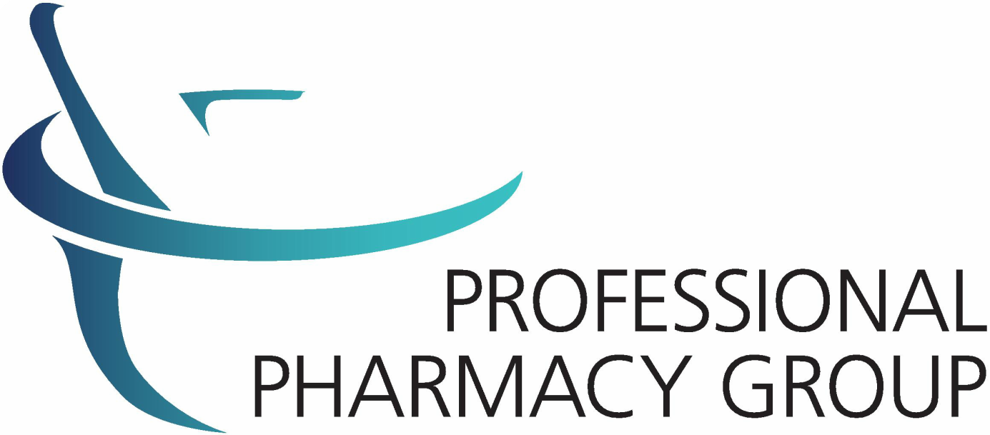 Professional Pharmacy Group